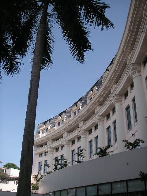 Hanoi_Hilton.JPG