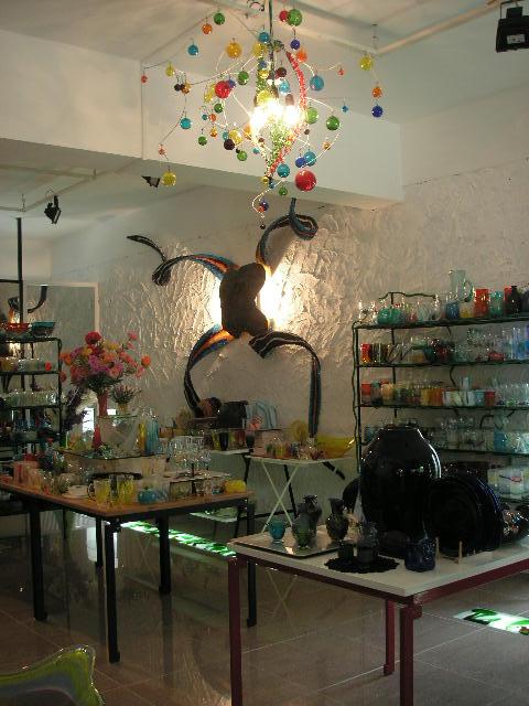 Hanoi琉球ガラス村2.JPG