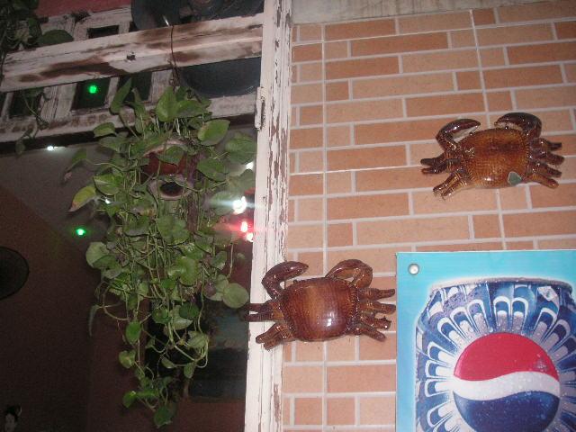 Hanoi_海鮮ブン屋.JPG