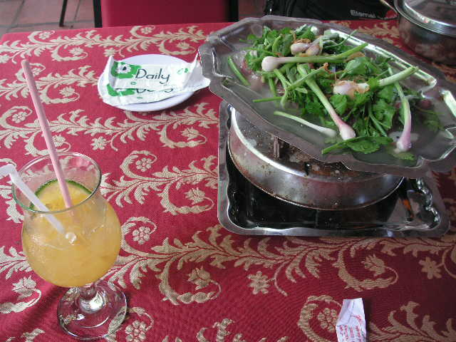 NhaTrain_Lunch.JPG